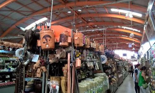 http://www.jandaia.com.br/site/wp-content/uploads/2016/12/mercado-municipal-1.jpg